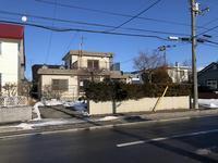 写真:恵庭市恵み野西 中古戸建て